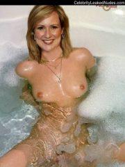Melissa Doyle Naked Celebrity Pics image 17