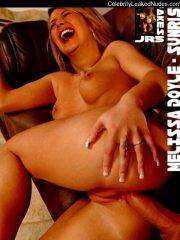 Melissa Doyle Free Nude Celebs image 20