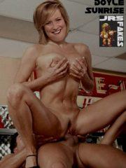 Melissa Doyle Free nude Celebrities image 23