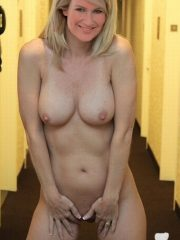 Melissa Doyle Famous Nudes image 4