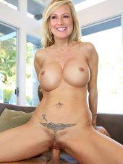Melissa Doyle Newest Celebrity Nudes image 5