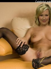 Melissa Doyle Newest Celebrity Nudes image 9