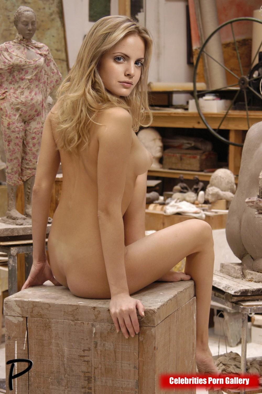 Hd nudist russian