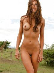 Michelle Jenner celebrities nude free nude celeb pics