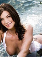 Michelle Monaghan Naked Celebrity Pics image 18