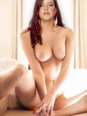 Michelle Ryan celebrity nudes