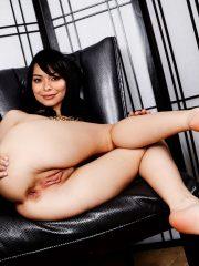 Miranda Cosgrove Free Nude Celebs