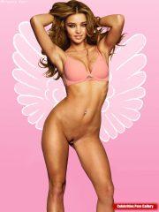 Miranda Kerr Nude Celeb Pics image 5