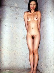 Miranda Kerr Naked celebrity pictures image 29