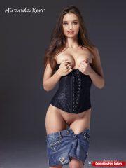 Miranda Kerr Naked celebrity pictures image 31