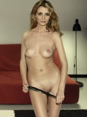Mischa Barton Hot Naked Celebs image 18