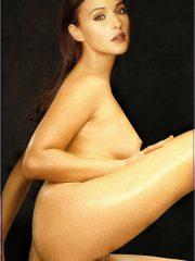 Monica Bellucci Free Nude Celebs image 14