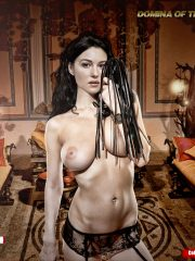 Monica Bellucci Naked celebrity pictures image 8