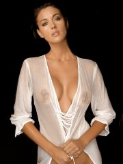 Monica Bellucci Naked Celebritys image 22