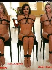 Multi Celebrity celebrity naked