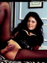 Myriam El Khomri celebrity naked pics free nude celeb pics