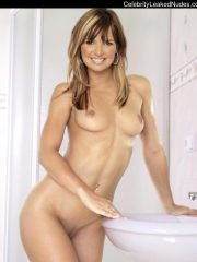 Nadine Coyle Naked Celebrity Pics image 25