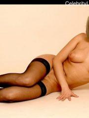 Nadine Coyle Hot Naked Celebs image 3