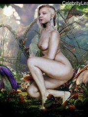 Natalie Dormer celebrity nudes free nude celeb pics