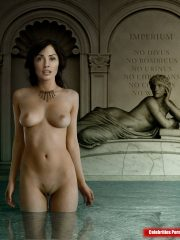 Natalie Imbruglia Free nude Celebrities