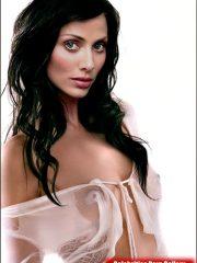 Natalie Imbruglia Nude Celeb Pics