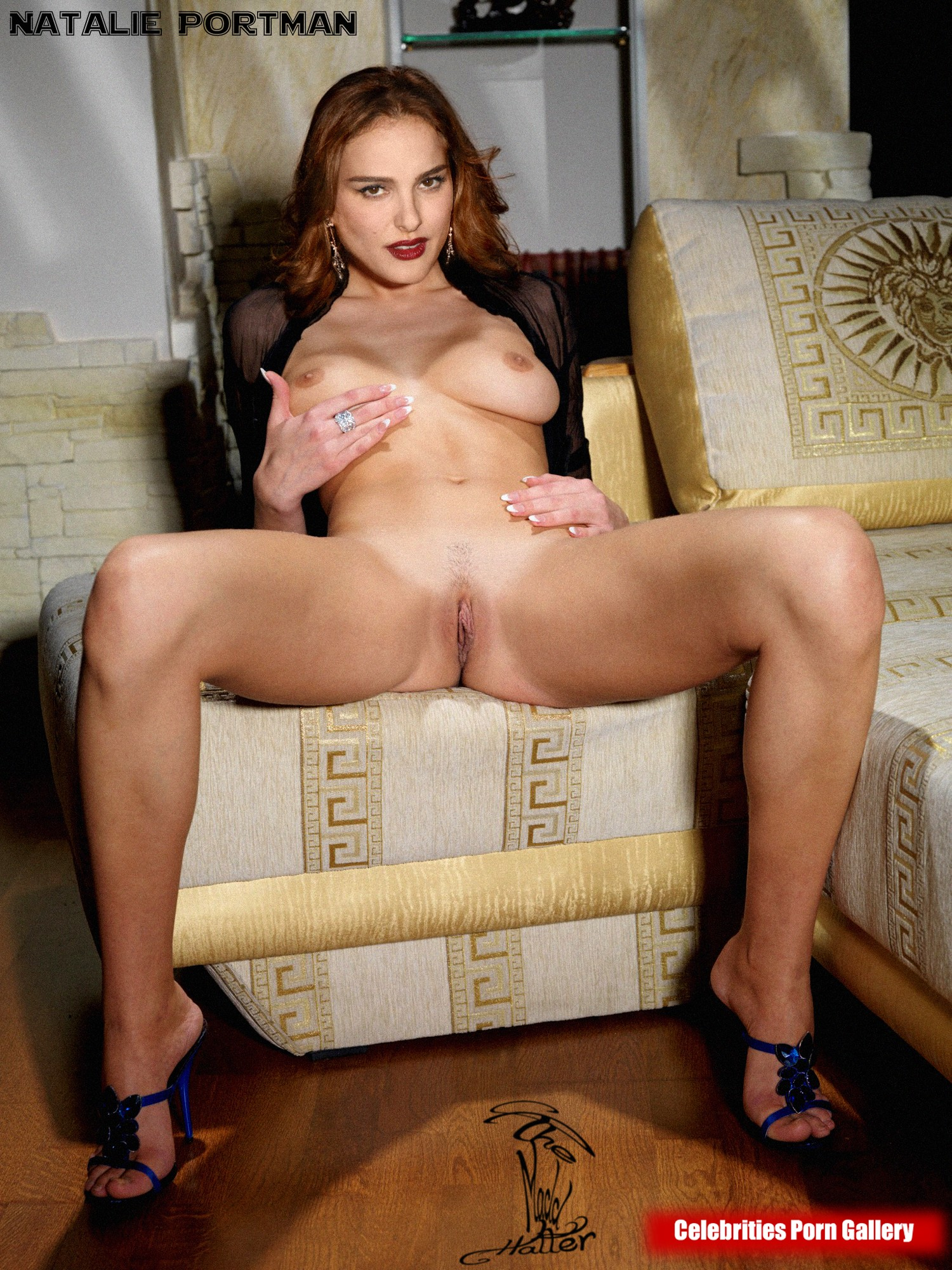 jill wagner fake nude pics galleries