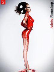 Natalie Portman Hot Naked Celebs image 11