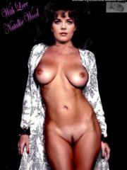 Natalie Wood naked celebrities free nude celeb pics