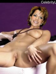 Natasha Kaplinsky celebrity naked pics free nude celeb pics