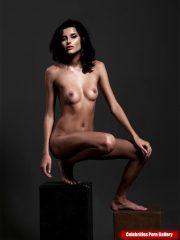 Nelly Furtado Best Celebrity Nude image 4