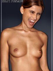 Nelly Furtado Celebs Naked image 7