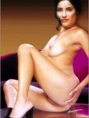 Nelly Furtado Naked Celebrity Pics image 19