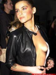 Nelly Furtado Naked Celebrity Pics image 26