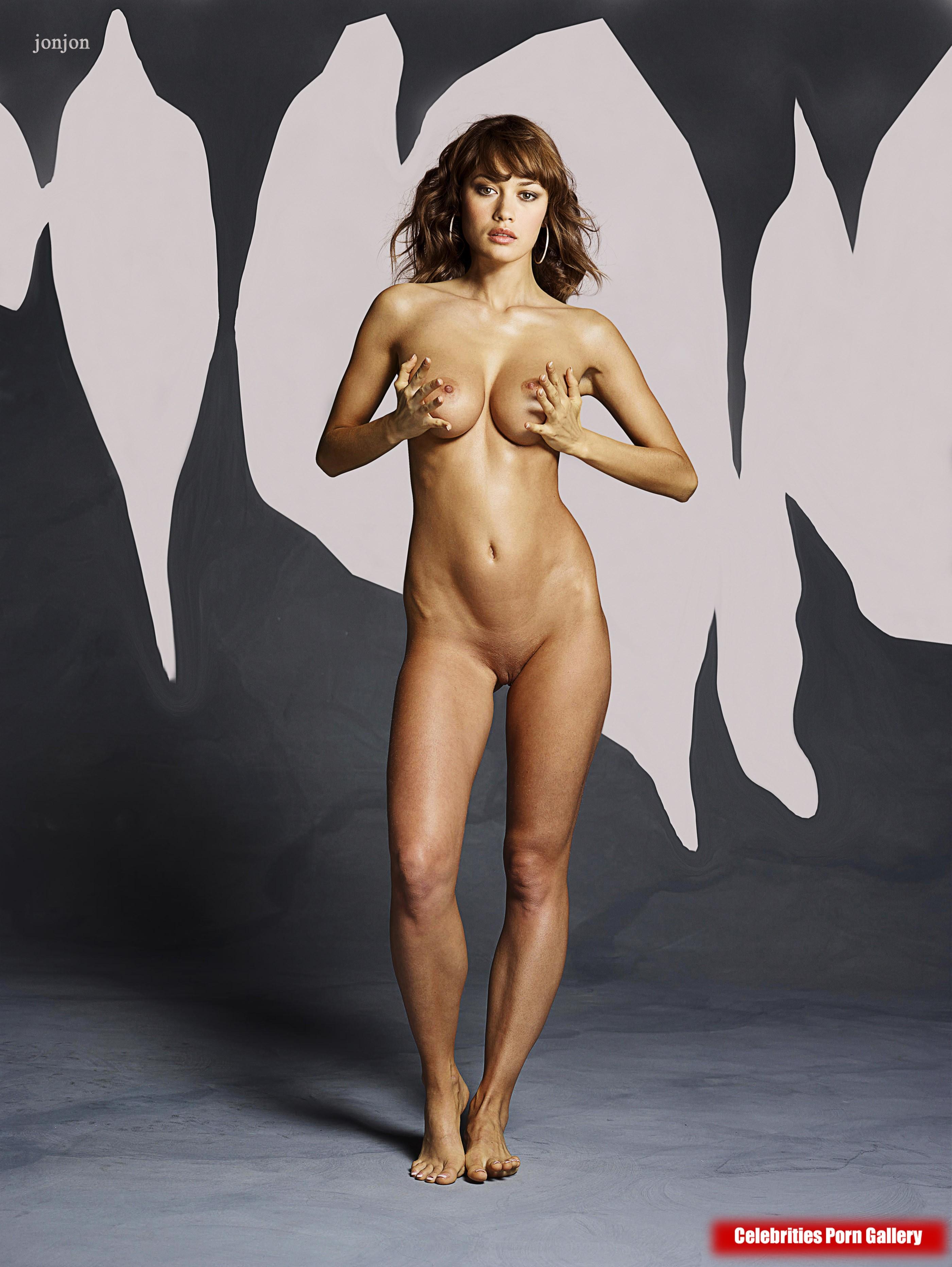 olga-romanovskaya-porno