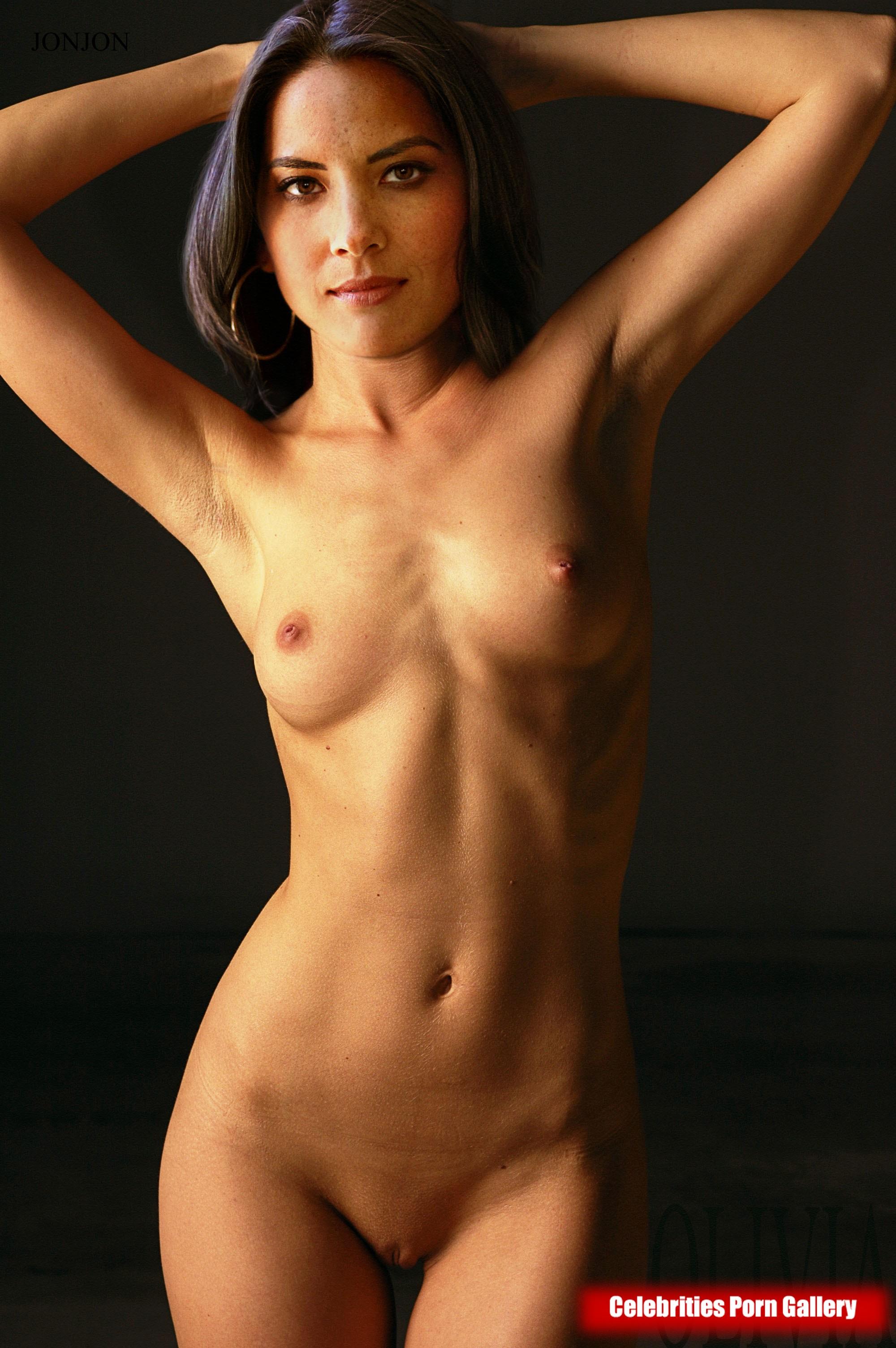 babilona hot and nude pics
