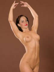 Paula Lane Celeb Nude image 3