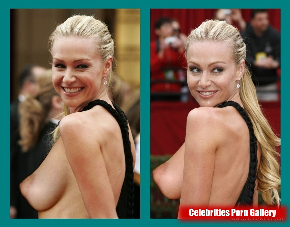 Rossi nude lara Lara Wendel