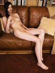Rachel Nichols celebrity nudes