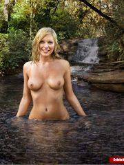 Rachel Riley Nude Celeb Pics