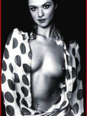 Rachel Weisz celebrities naked free nude celeb pics