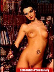 Rachel Weisz Free Nude Celebs