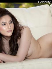 Ragini Dwivedi naked celebrity