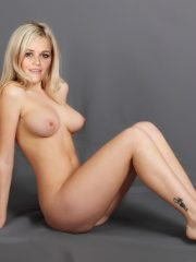 Reese Witherspoon Naked Celebrity Pics
