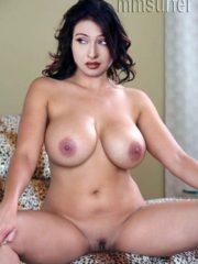 Rituparna Sengupta nude celebrity free nude celeb pics