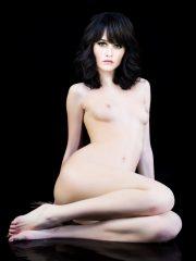 Robin Tunney Celeb Nude