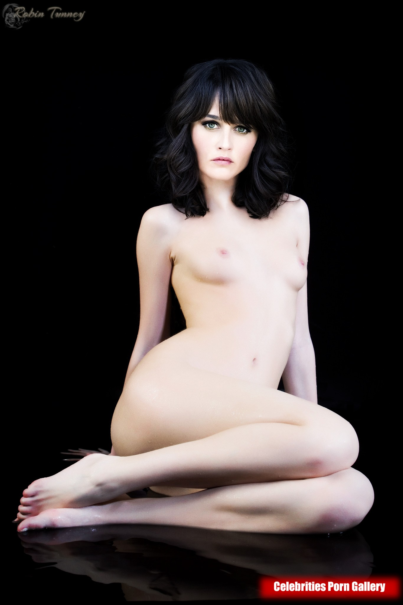 Free naked celebrity pictures