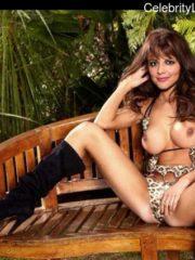 Romina Belluscio celebrity nude pics free nude celeb pics