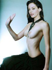 Rose McGowan Nude Celeb image 28