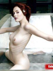 Rose McGowan Free Nude Celebs image 31
