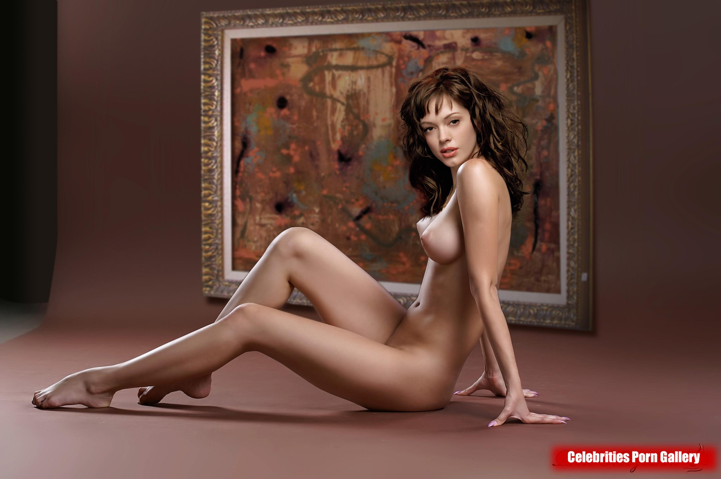 galerei-devushek-erotika-foto